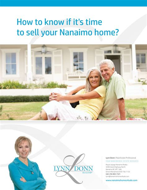 take control of your home sale with sellmyhome co uk how do i know if it s time to sell my house