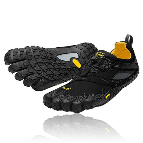 5 finger running shoes vibram fivefingers spyridon mr sports shoes running mens