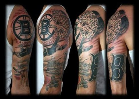 tattoo care during sports 29 best images about half sleeve tattoo drawings sports on