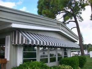 mobile home window awnings window awnings for mobile homes 13 photos bestofhouse