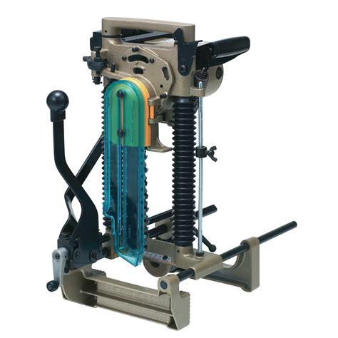 Makita 7104l 12 Chain Mortiser makita 7104l powerful 12 motor extremely portable