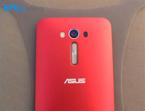 Headset Asus Zenfone 2 Laser asus zenfone 2 laser indepth review the best budget smartphone