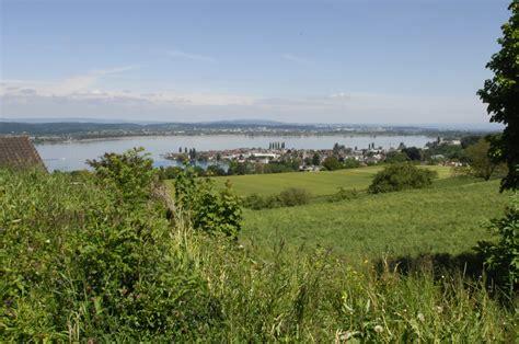 Immobilien Kaufen Schweiz Bodensee by Fehr Baubetreuung Ag Traum Grundst 252 Ck Kaufen In Salenstein