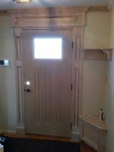 wonderful Interior Design Doors And Windows #8: Interior-Finish-Carpentry-Gallery%20(12-8).jpg