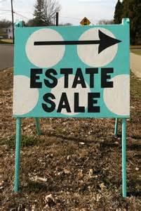Estate Sales Image Gallery Estatesale