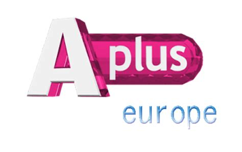 a plus europe new biss key frequency update on paksat 1r