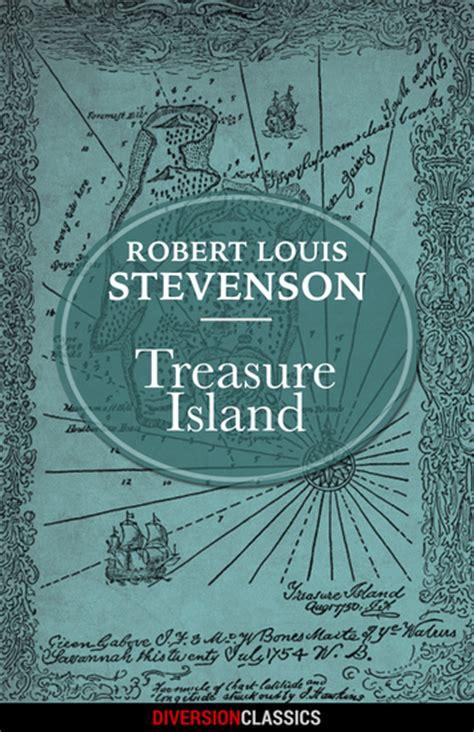 book report treasure island book report treasure island