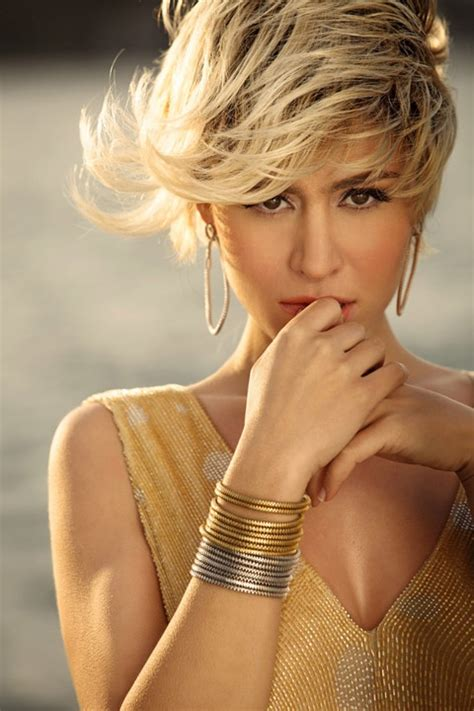 yaz commercial actress mm bah 231 ecik bel 231 im bilgin erdoğan mmbah 231 ecik 2012