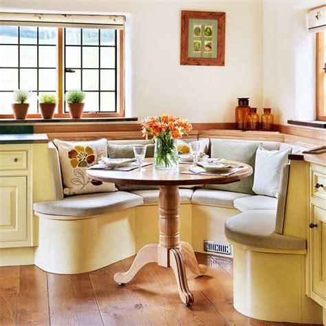 best 25 kitchen bench seating ideas on window