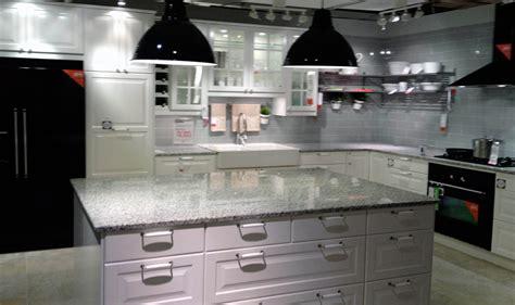 luna pearl granite with white cabinets emerald pearl granite white cabinets roselawnlutheran