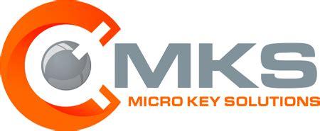 mks systems | alarm dealer software | central station