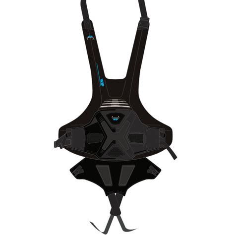 catamaran sailing harness forward exo sailing harness murrays sports