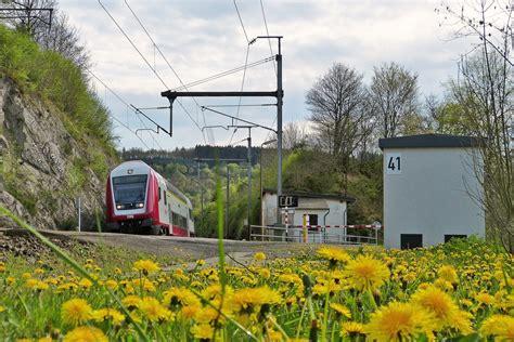Lu Infrared line 10 luxembourg ettelbr 252 ck kautenbach