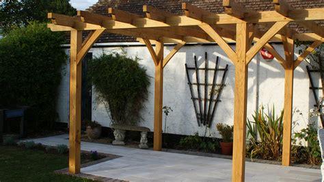 timber pergola designs brisbane  woodworking