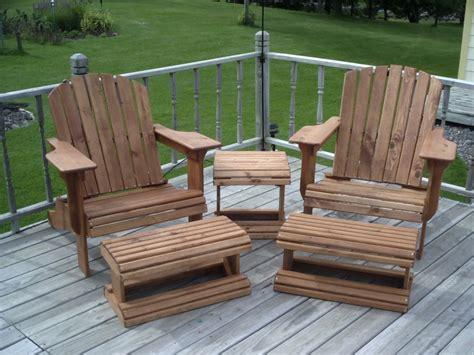 Adirondack Ottoman Plans Adirondack Chair Ottoman Woodworking Plans Size Cutting Layout