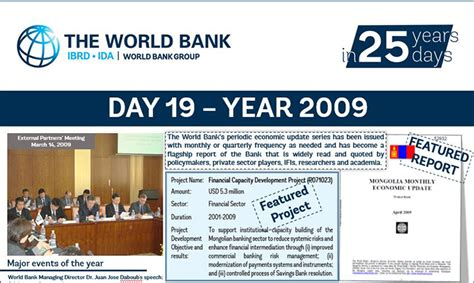 world bank 2009 2009 responding to the global financial crisis
