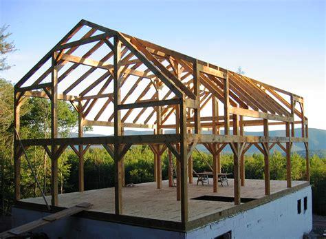 framing a gambrel roof best home design interior