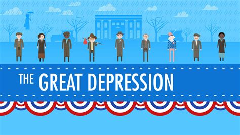 start here a crash course in understanding navigating and healing from narcissistic abuse books the great depression crash course us history 33