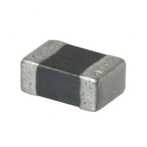 4 7uh inductor rf inductors 4 7uh 10 mlf2012a4r7kt component supply company global electronic components