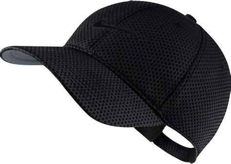 Baseball Cap Nike 014 Niron Cloth nike dri fit heritage mesh baseball cap original 26224 jpg 720 215 513 gorras nike