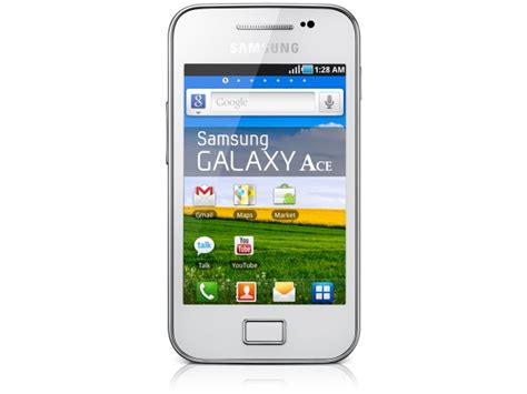 samsung themes download for galaxy ace samsung galaxy ace price specifications features comparison