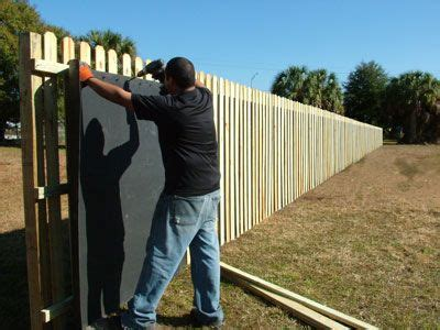 backyard noise barrier ultimate backyard noise barrier for acoustical fence by