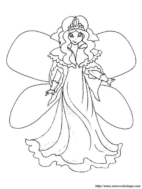 coloring pages princess fairies coloring fairy page princess fairy