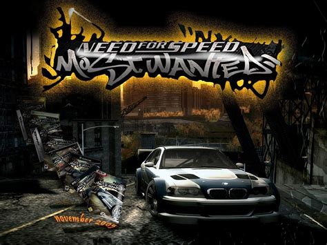 free download full version games need speed most wanted pc download pc game need for speed most wanted nfs