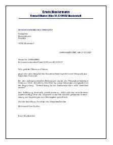 entschuldigungsbrief muster schule schule vorlagen kostenlos