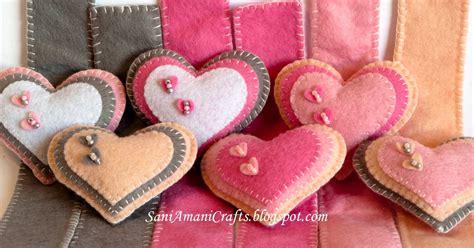 Handmade Pin Cushions - saniamanicrafts handmade wrist pin cushion
