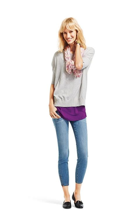 by the shore 02 cabi spring 2015 collection 17 best images about cabi spring 2015 on pinterest