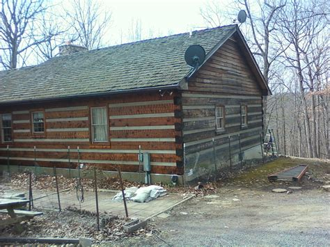 Cabins For Sale In Wv by Why Move West Virginia New Homes Find For Sale 113525