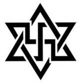 symbol le le swastika le symbole ra 233 lien de l infini ra 235 l
