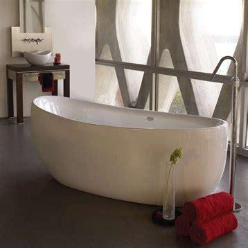americh bathtub reviews americh contura 7232 tub 72 quot x 32 quot x 28 quot free shipping