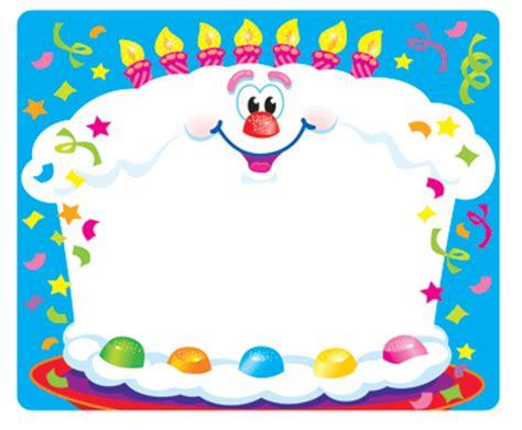 printable happy birthday name tags dominie happy birthday name tags