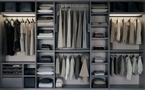 Armoir Penderie 662 by 17 Best Images About Flou Wardrobes On Models