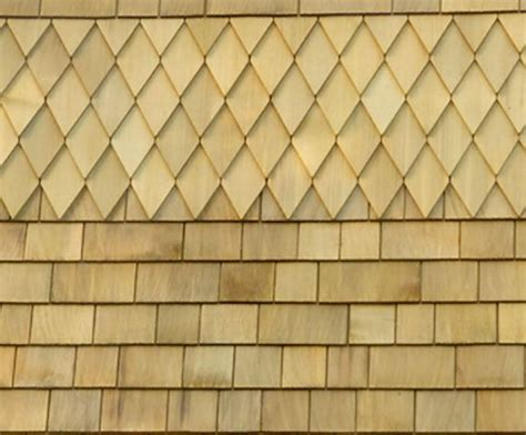 shingle designs 17 best images about decorative wood shingles on pinterest