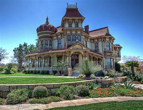victorian mansions mansions by style homes of the rich