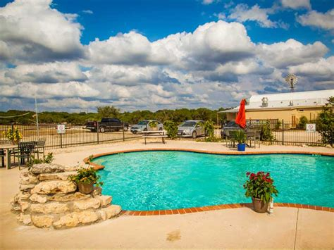 Detox Center Near Tx Hill Country by Rehab In Hill Country Tx The Right Step