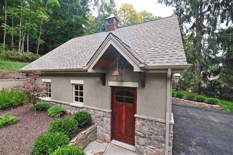 detached garage craftsman bungalow craftsman style detached garage plans house plan with detached garage craftsman garage and shed other