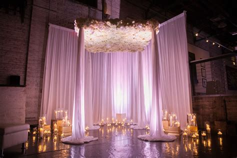 Wedding Planner In Atlanta by Atlanta Wedding Planner Services By Briangreen