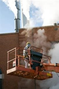 industrial spray painting courses managing contractors griffin safety limited