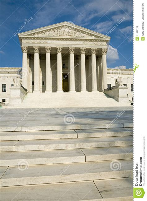 us supreme court closeup of details royalty free stock us supreme court royalty free stock images image 11029729