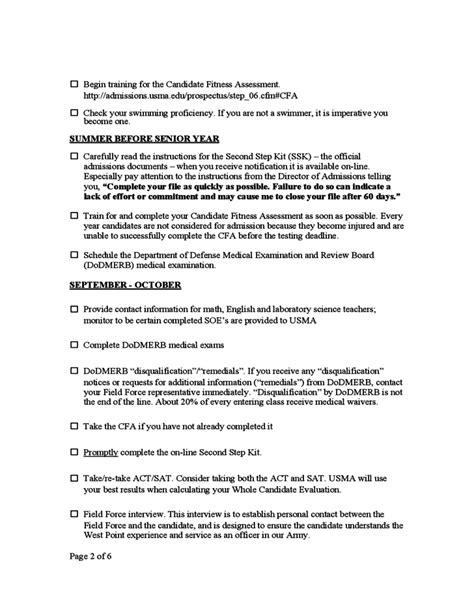 Virginia Tech Resume Samples – Virginia Tech Resume Samples   Sample Resume