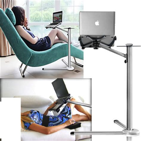 laptop holder for bed bed laptop stand bed laptop stand or laptop table