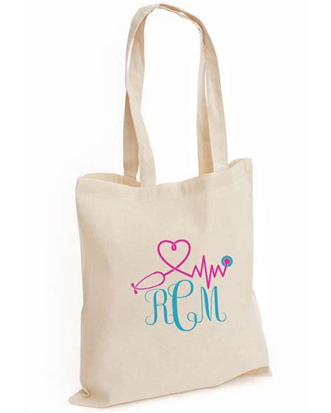 friendly tote bag customized eco friendly promotional canvas cotton shopper