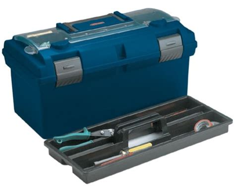 Rubbermaid Toolbox Step Stool by Tools Store Brands Irwin Types Tool Storage