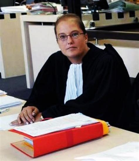 Modification Nom De Famille Mineur by Avocat Tribunal De Carcassonne Et De Castres