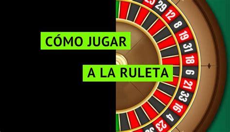 blog de casino   casino espana