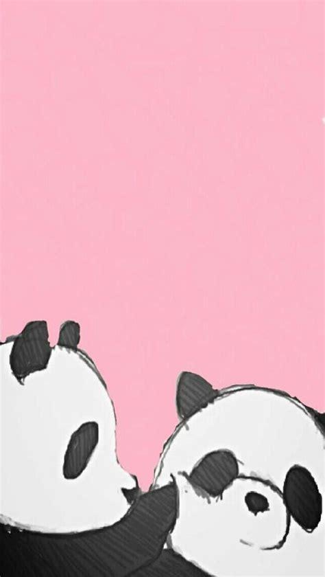 imagenes para pc tiernas wallpapers de im 225 genes animadas de osos pandas im 225 genes